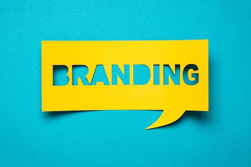 Hướng dẫn cơ bản để xây dựng thương hiệu vào năm 2021