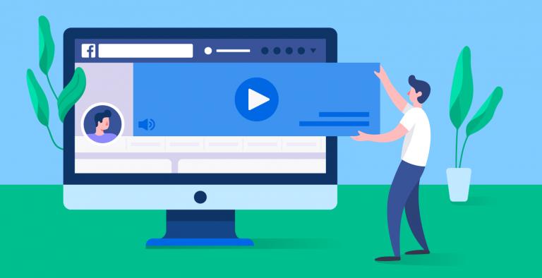 Những điều mà các nhà tiếp thị video nên biết vào năm 2021