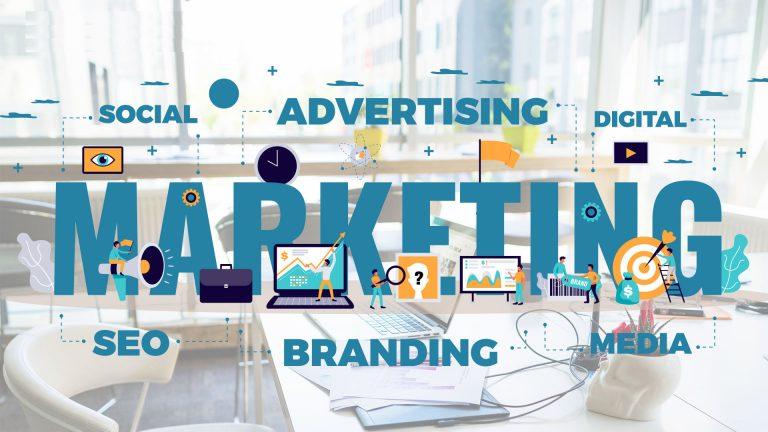 15 ý tưởng cho chiến lược Marketing của Doanh nghiệp nhỏ trong năm 2021